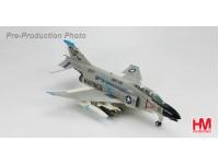 HA 1967 F-4B Phantom II