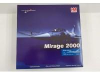 Hobby Master HA1614 Mirage 2000-5F