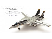 Century Wings 001628 F-14A VF-84 Jolly Rogers AJ203 !978