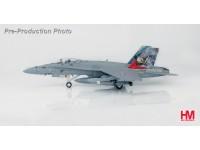 Hobby Master HA3599 McDonnell Douglas F-18C