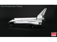 HL1404 Space Shuttle