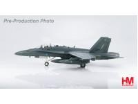 HA3511 McDonnell Douglas F-18D
