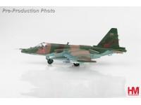 HA6101* Su-25 SM Frogfoot