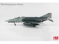 HA19009* McDonnell Douglas F-4E