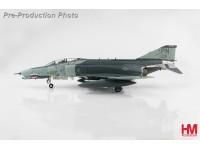 HA19010* McDonnell Douglas F-4G