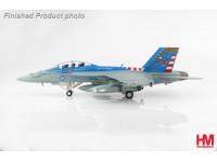 HA5112* F-18F  Super Hornet