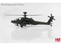HH1206* Boeing AH-64E Apache