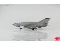 HA0196* MiG-21SMT