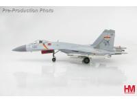 HA6402* J-15 Flying Shark
