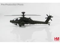 HH1207* Boeing AH-64E Apache