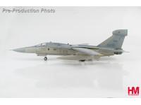 HA3022* EF-111A Raven