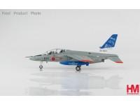HA3903 Japan T-4