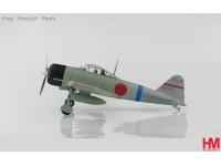 HA8806 Japan Zero