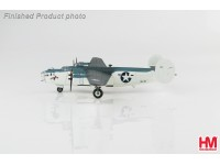 HA9104 PBY-1 Liberator
