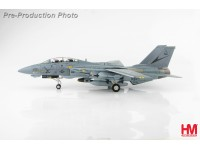 HA5226* F-14B TomCat