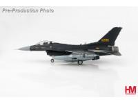 HA3871* Lockheed F-16C