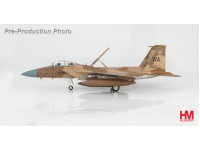 HA4558* McDonnell Douglas F-15