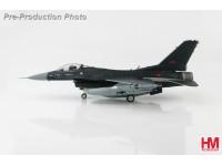 HA3872* Lockheed F-16C