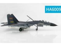 HA6009* J-11