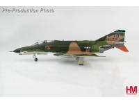HA19012* McDonnell Douglas  QF-4E Phantom II