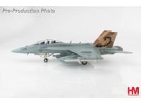 HA5151* EA-18G Growler