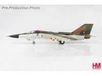 HA3024 F-111C Aardvark