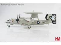 HA4812* E-2C Hawkeye