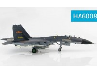 HA6008* J-11
