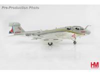 HA5007* EA-6B Prowler