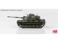 HG5608* US M60A3
