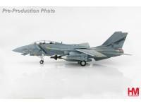 HA5227*  F-14D TomCat