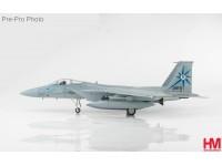 HA4517* McDonnell Douglas F-15A