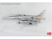 HA2121* F-100D Super Sabra