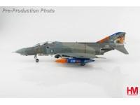 HA19016* McDonnell Douglas F-4E Phantom II