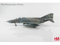 HA19017* McDonnell Douglas F-4E Phantom II