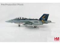 HA5152* F-18G Growler