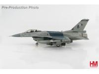HA3874* Lockheed F-16C