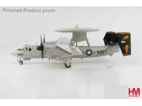 HA4813* E-2C Hawkeye