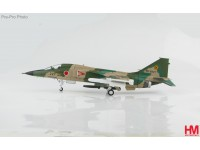 HA3409 Japan F-1
