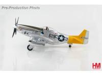 HA7744B P-51D Mustang