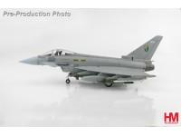 Hobby Master HA6601 Eurofighter Typhoon