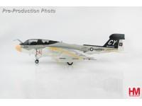 HA5008 EA-6B Prowler