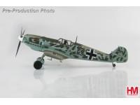 HA8713 BF-109E-4