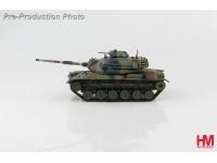 HG5611* US M60A3