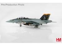 HA5113 F-18F Super Hornet