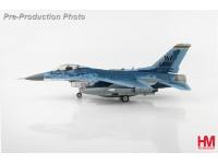 HA3876 Lockheed F-16C