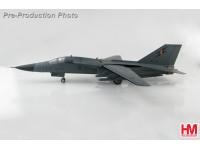 HA3026 F-111G
