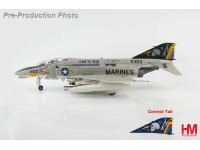 HA19014 McDonnell Douglas  F-4N Phantom II