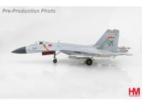 HA6403 J-15 Flying Shark