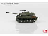 HG5314 M41A3 Bulldog